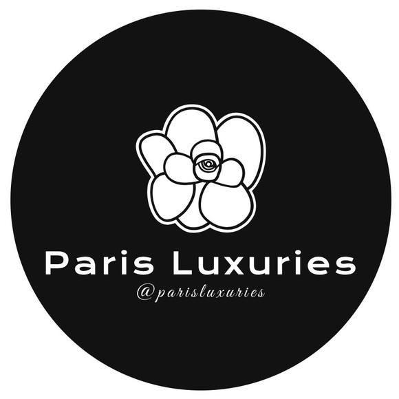 parisluxuries